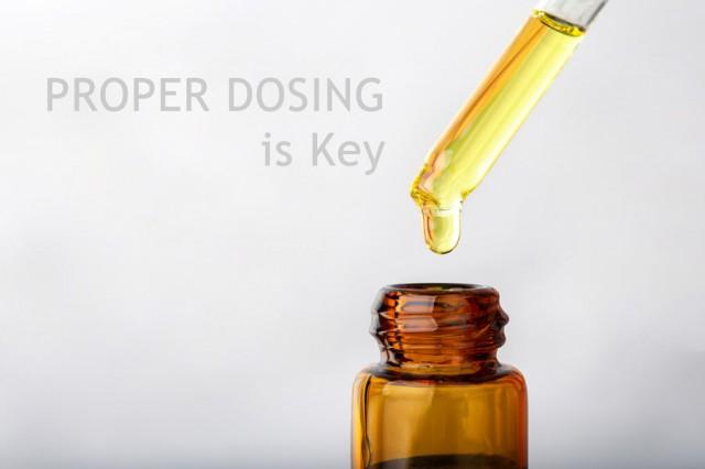 900w-Dr-Aieta-Naturopathic-Fromulas-Proper-Dosing