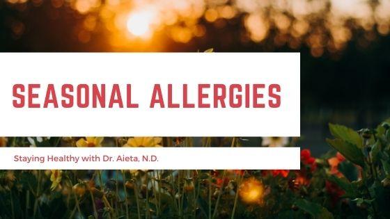 1.1-Banner---Seasonal-Allergie_20210420-223027_1